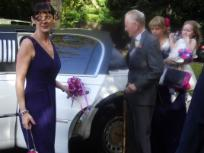 wedding cars Middlesbrough, Cleveland, Durham, Tyne and Wear