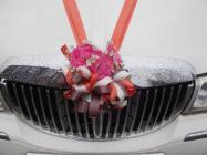 Wedding cars Middlesbrough and Cleveland