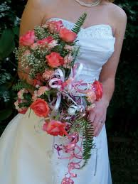 wedding flowers Middlesbrough, wedding cars in Middlesbrough, limo hire Middlesbrough