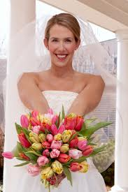 Wedding Flowers and bouquets Middlesbrough, wedding car hire Middlesbrough and the north east.