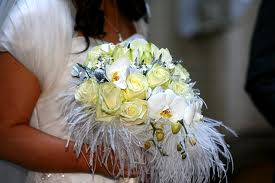 Wedding bouquets and buttonholes Normanby Middlesbrough