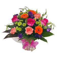 Middlesbrough and Cleveland Florists