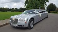 Wedding car hire Guisborough, wedding car hire Marske, wedding car hire Middlesbrough, wedding car hire Cleveland, wedding car hire Hartlepool, wedding car hire Stockton